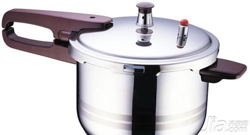 苏泊尔电压力锅的问题-关于苏泊尔电压力锅的一些
