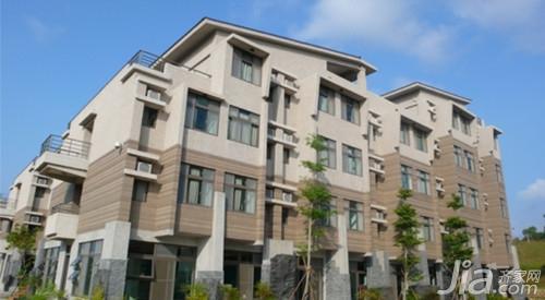 外墻瓷磚是現代建筑裝修裝飾中必不可少的建材產品